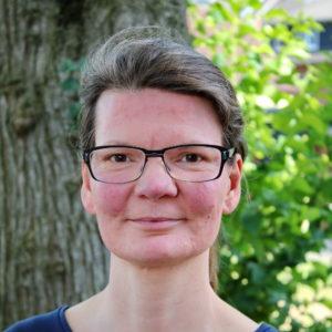 Andrea Schulze-Röbbecke