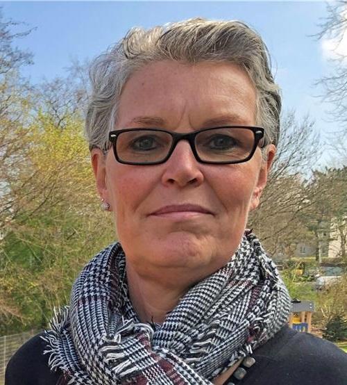 Antje Bettermann