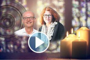 https://www.ruhrnachrichten.de/dortmund/im-video-feiern-sie-den-advents-gottesdienst-am-sonntag-in-ihrem-wohnzimmer-1585507.html